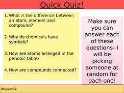 chemical-equations-SR.pptx