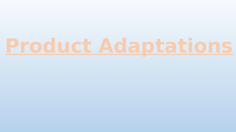 Product-Adaptations-1.1.1.pptx