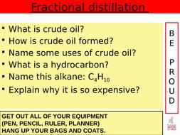 Fractional-distillation.pptx