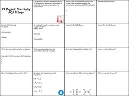 C7-Organic-Chemistry-revision.pptx