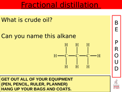 Fractional-distillation-LAP.pptx
