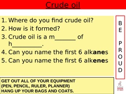 Recap-of-crude-oil-after-DIRT-lessons.pptx
