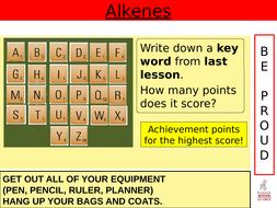 Alkenes-LAP.pptx