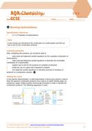 Burning-hydrocarbons-worksheet.doc