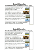 Crude-oil-formation.docx