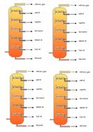 Fractionating-Column-Diagrams.docx