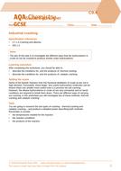 Cracking-worksheet.docx