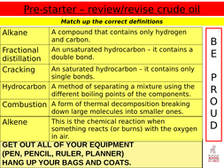 Y9-Crude-oil-F-Review-and-revise.pptx