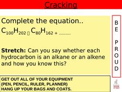 Cracking-HAP.pptx