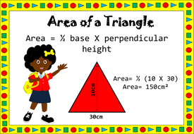area-of-trapeziums-and-triangles-poster.pdf