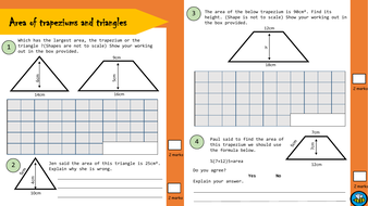 area-of-trapeziums-and-triangles.pdf