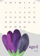 Emme-Prints_Calendar_April-2020.png
