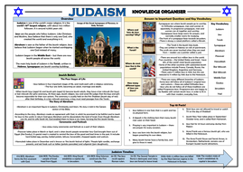 Judaism-Knowledge-Organiser.pdf
