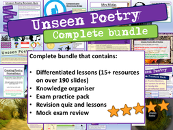 Unseen-Poetry-New-Cover-Bundle.png