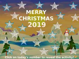 00-Christmas-Activity-Advent-Calender.pptx