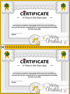 Christmas-3rd-Place-Certificates.pptx
