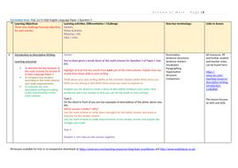 Year-10-11-AQA-English-Language-Paper-1-Question-5.docx