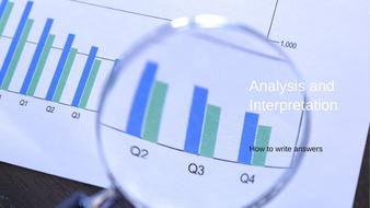 Analysis-and-Interpretation-how-to-write-answers.pptx