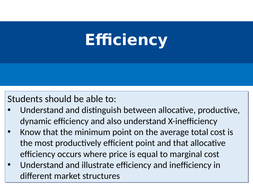 Economic-Efficiency-an-Introduction-.pptx