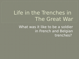Life-in-the-Trenches-in-ww1.pptx