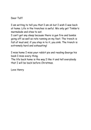 Example-WW1-letter-2.pdf