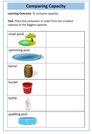 preview-images-volume-and-capacity-aqa-entry-level-1-measures-workbook-14.pdf