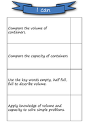 preview-images-volume-and-capacity-aqa-entry-level-1-measures-workbook-17.pdf