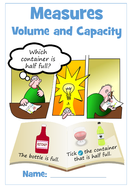 preview-images-volume-and-capacity-aqa-entry-level-1-measures-workbook-1.pdf