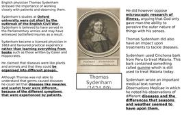 019-Thomas-Sydenham-info-.docx