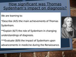 019-Thomas-Sydenham-TFI.pptx