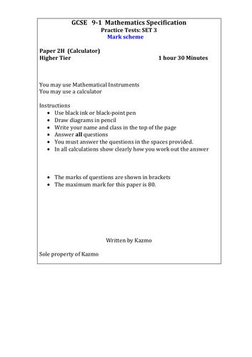 pdf, 4.84 MB