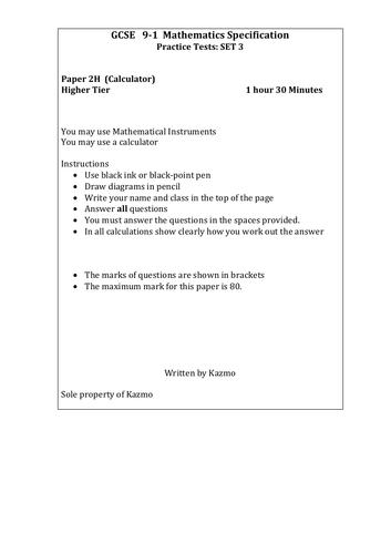pdf, 1.68 MB
