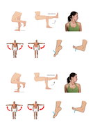 Types-of-Movement-Pictures-Worksheet.docx