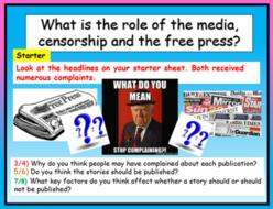 free-press-edexcel-citizenship.png