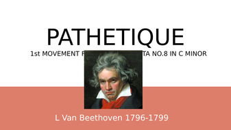 Beethoven-Pathetique.pptx