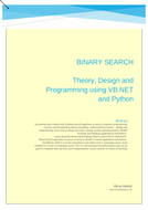 Binary-Search.docx