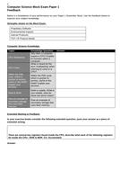 Computer-Science-2019-Paper-1---Online.docx