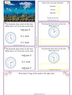 Year-1-Fireworks-Maths-Cards.pdf
