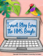 Travel-Blog-from-the-HMS-Beagle.pdf