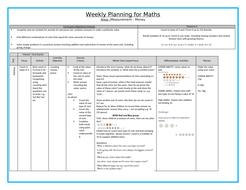 Week-1---Maths---Money.doc