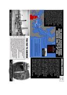 JAPANESE-MIDGET-SUBMARINES-ATTACK-SYDNEY-HARBOUR---ATTACHMENTS.docx
