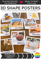 3D-Shape-Posters-with-Real-Life-Photos.pdf