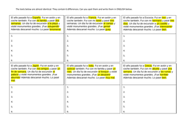 Holidays-Narrow-Reading-ANSWERS.pdf
