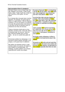 Y8-Free-Time-Bad-Translation-ANSWERS.docx