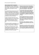 Y8-Free-Time-Bad-Translation.pdf