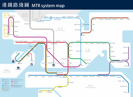 MTR-Map-of-Literary-Devices-PDF.pdf