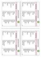 Lesson-4---Conjunction-List.pdf