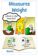 preview-images-aqa-measure-weight-entry-level-1-math-1.pdf