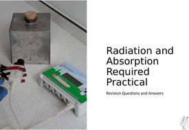 Radiation-and-Absorption-Required-Practical-Graded-with-Answers.pptx