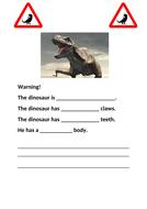 Warning-dinosaurs-poster-SEN.doc